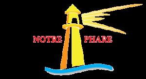 NOTRE_PHARE2